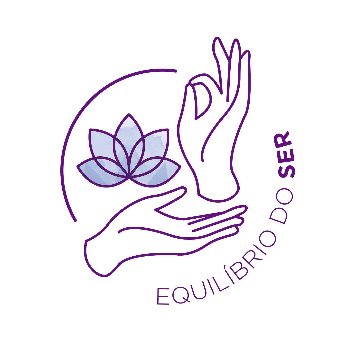 Equilíbrio do Ser – Coaching, Terapia Emocional, Terapia Energética